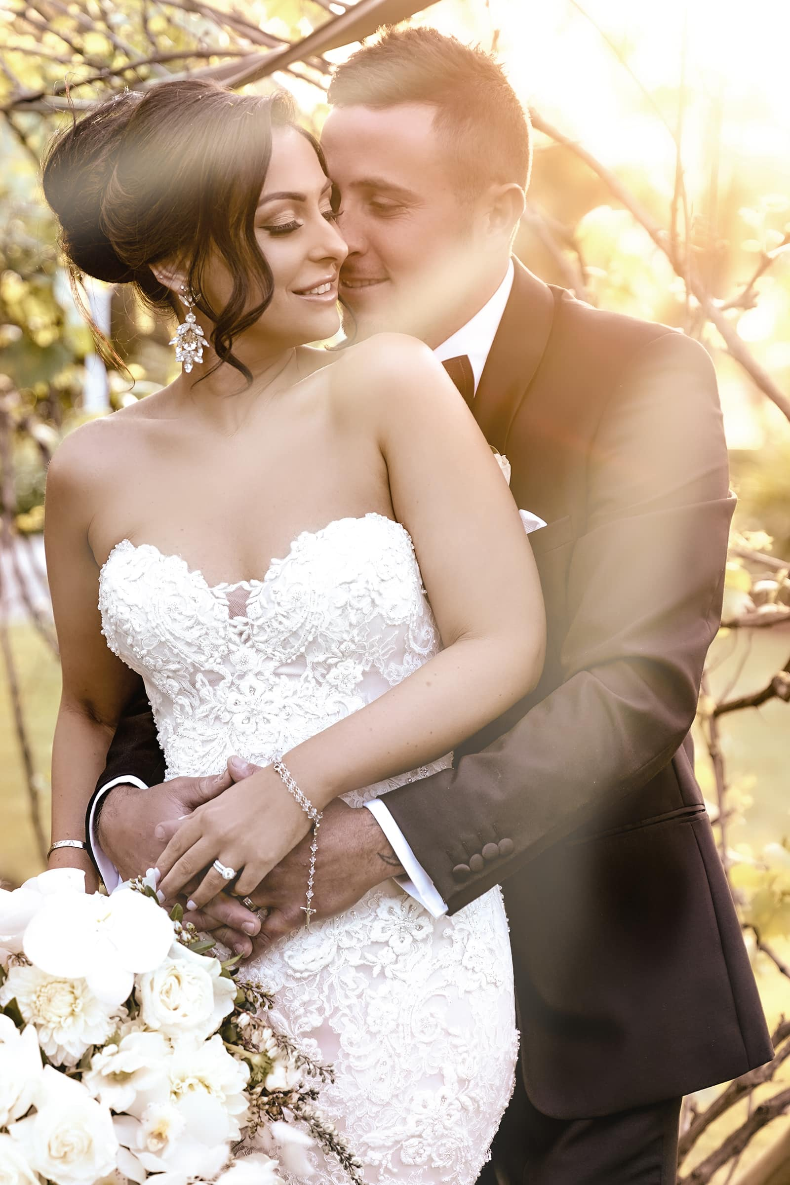 Best Sydney wedding photographer videographer The Camera Crew Wedding photography packages wedding videography 05