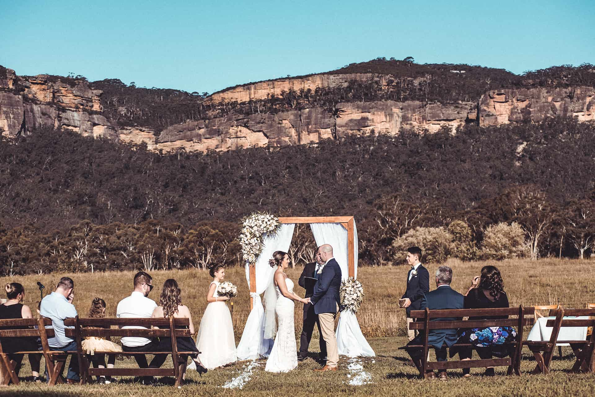 Best Sydney wedding photographer videographer The Camera Crew Wedding photography packages wedding videography 34